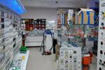 Магазин «Электростандарт» в городе Обнинске
