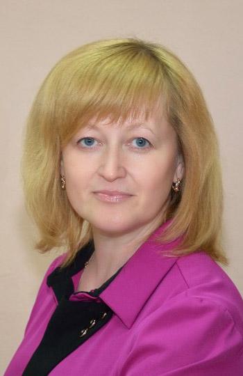 Елена Вячеславовна Пыталева