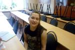 Эльвира Юрьевна Логинова