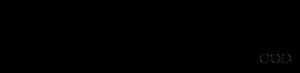 Проект «ЭтаЖизнь»