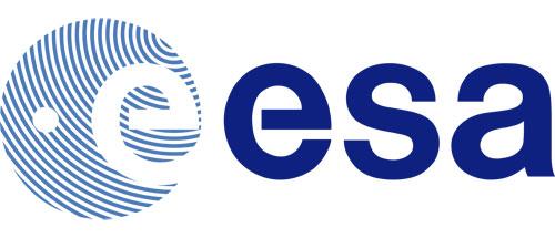 Европейское космическое агентство