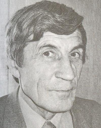 Евгений Анатольевич Сатаев