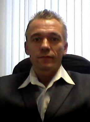 Евгений Аркадьевич Шарпан