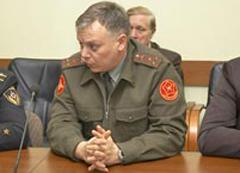 Евгений Геннадьевич Хамзин