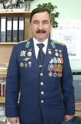 Евгений Николаевич Ивочкин