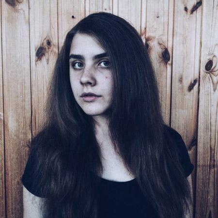 Евгения Геннадьевна Никишкина