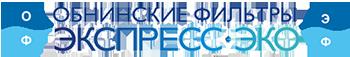 Группа компаний «Обнинские фильтры» в городе Обнинске