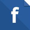 Сообщество портала «АЙК Обнинск» на FaceBook