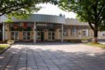 Физико-энергетический институт имени А.И. Лейпунского в городе Обнинске