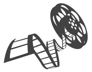 Фильмы в городе Обнинске