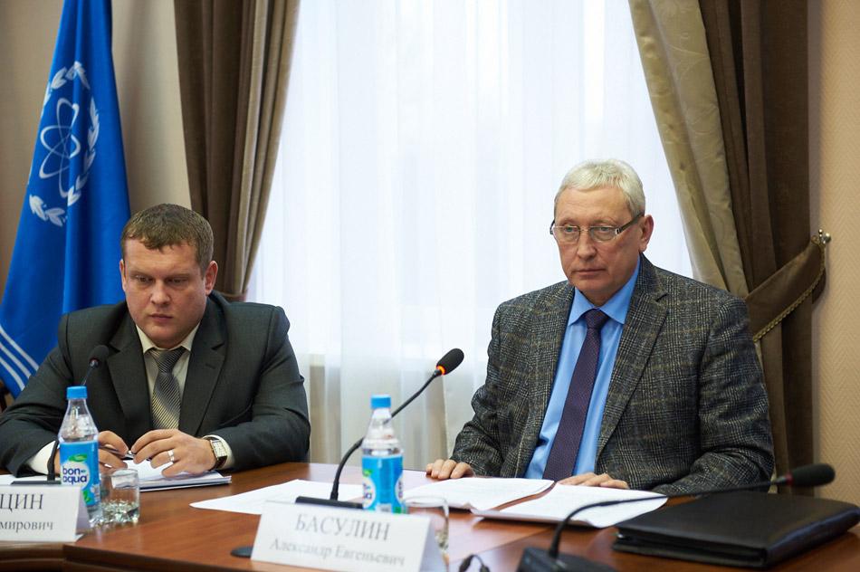 Фонд капитального ремонта (ФКР) многоквартирных домов Калужской области