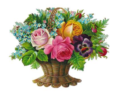 Флористы в городе Обнинске