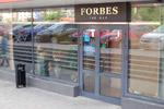 Бар-ресторан «Форбс» (Forbes) в городе Обнинске