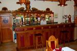Кафе-бар «Фрегат» в городе Обнинске