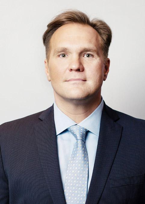 Фёдор Анатольевич Боринских