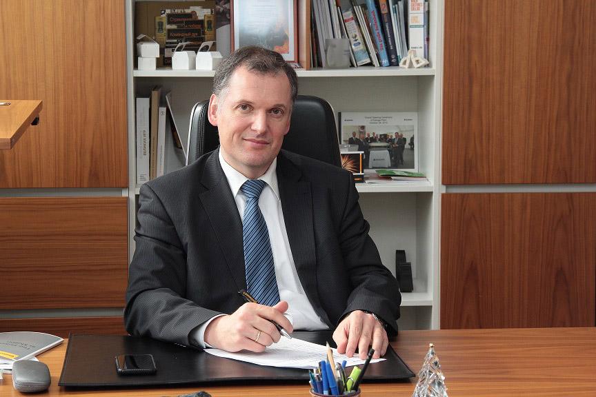 Георгий Игоревич Ротов