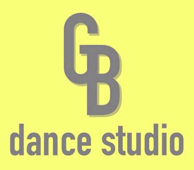 Танцевальный коллектив «Gold Brand» в городе Обнинске