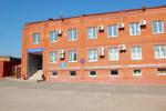 Муниципальное предприятие «Горэлектросети» в городе Обнинске
