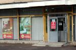 Мебельный магазин «Горлица» в городе Обнинске