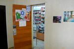 Торговый киоск «Горыныч» в городе Обнинске