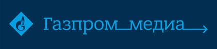 Компания «Газпром-Медиа Холдинг»