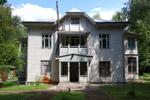 «Гостевой дом» в городе Обнинске