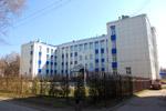 Школа №2 (гимназия) в городе Обнинске
