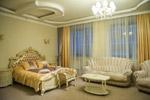 Гостиница «Версаль» (Versailles) в городе Обнинске
