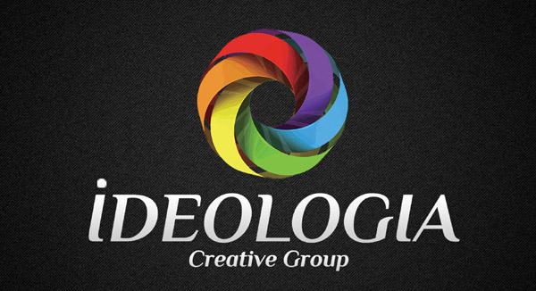 Проект «Ideologia Creative Group» в городе Обнинске