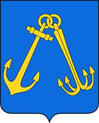 Игарка и город Обнинск