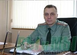 Игорь Алексеевич Ивашуров
