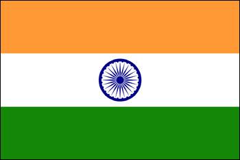 Индия и город Обнинск