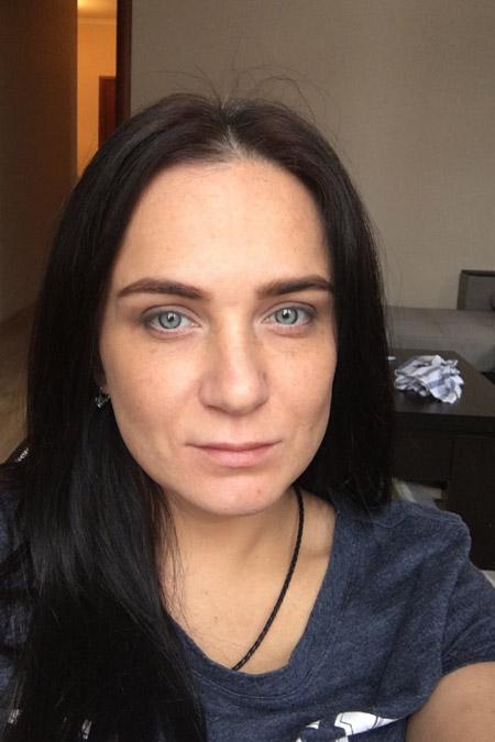 Инесса Александровна Громова
