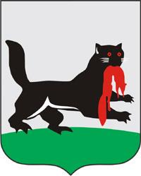 Иркутск и город Обнинск