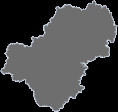 Территориальная принадлежность Обнинска