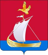 Кандалакша и город Обнинск