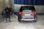 Круглосуточная автомойка «Кинг-авто» (King-auto) в городе Обнинске