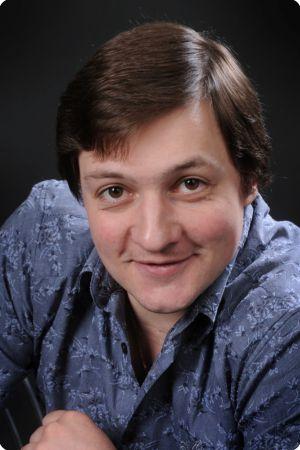 Кирилл Николаевич Ланцев