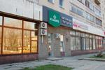 Натяжные потолки «Клюгер» (Kluger) в городе Обнинске