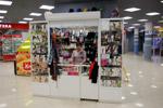Магазин «Колготки» в городе Обнинске