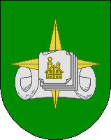 Кондрово