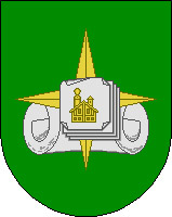Кондрово и город Обнинск