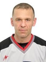 Константин Степанович Кузин