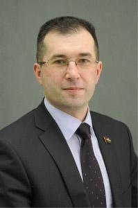 Константин Валерьевич Сотсков