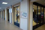 Магазин женской одежды «Лабито» (L'abito) в городе Обнинске