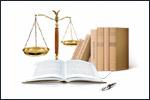 Юридические фирмы и адвокаты в городе Обнинске