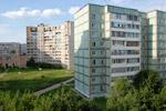 Хостел «Лайк» в городе Обнинске