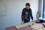 Творческая мастерская Лилии Дудиной в городе Обнинске