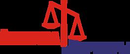 Юридическая фирма «Липатова и партнёры» в городе Балабаново