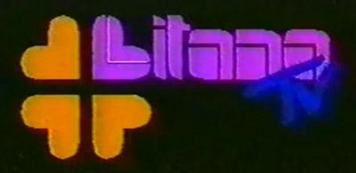Компания «Литана» в городе Обнинске